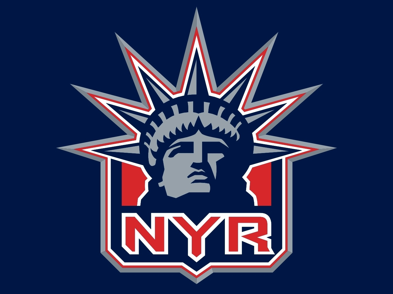 New_York_Rangers_Alternate