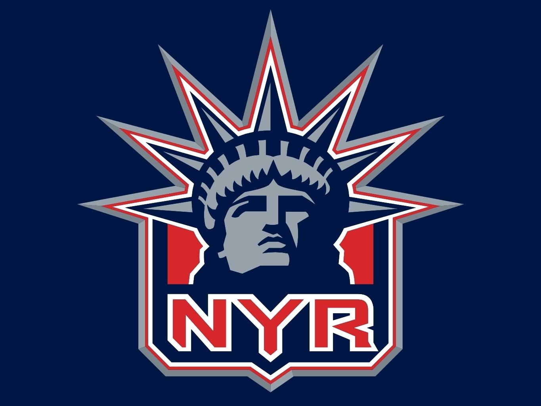 New_York_Rangers_Alternate