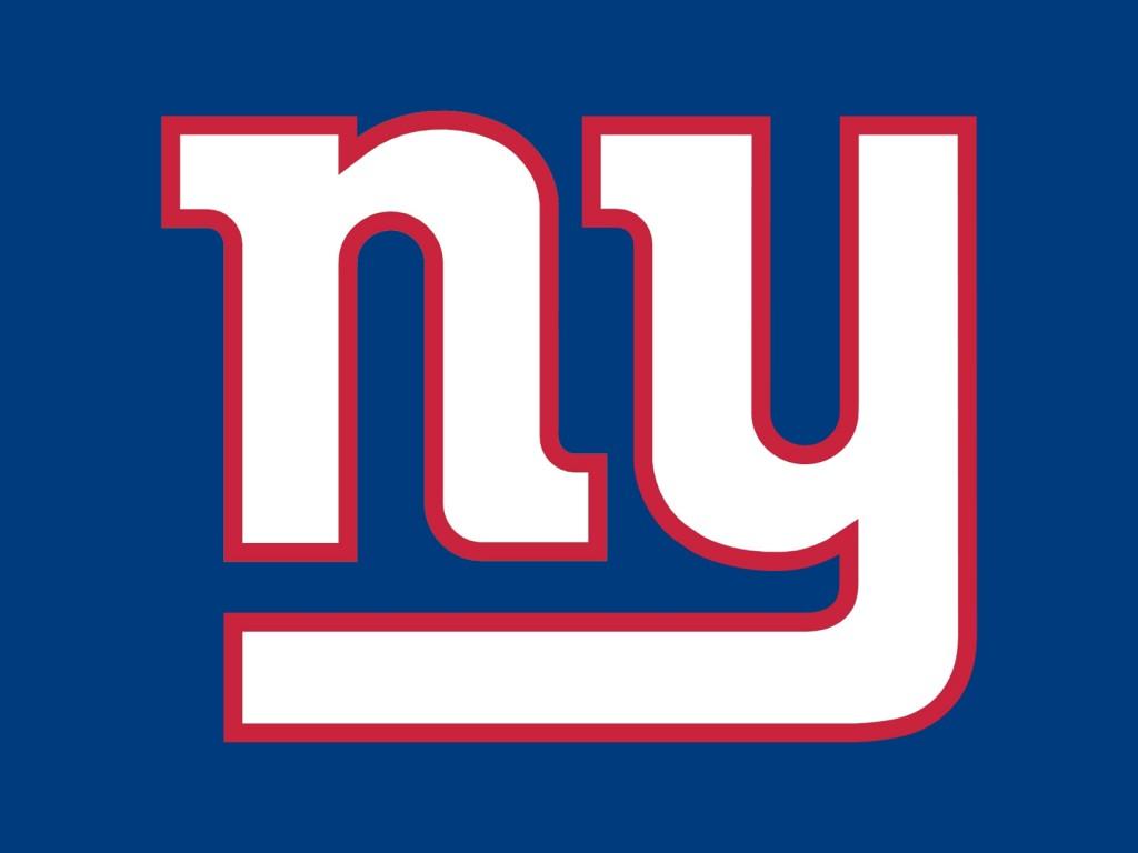 new-york-giants-logo-white-1024x768