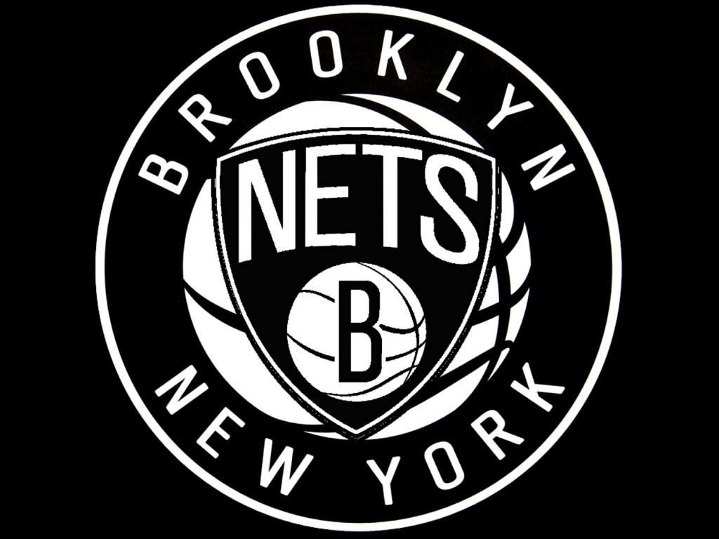 brooklyn-nets-announce-training-camp