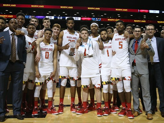 terps-win
