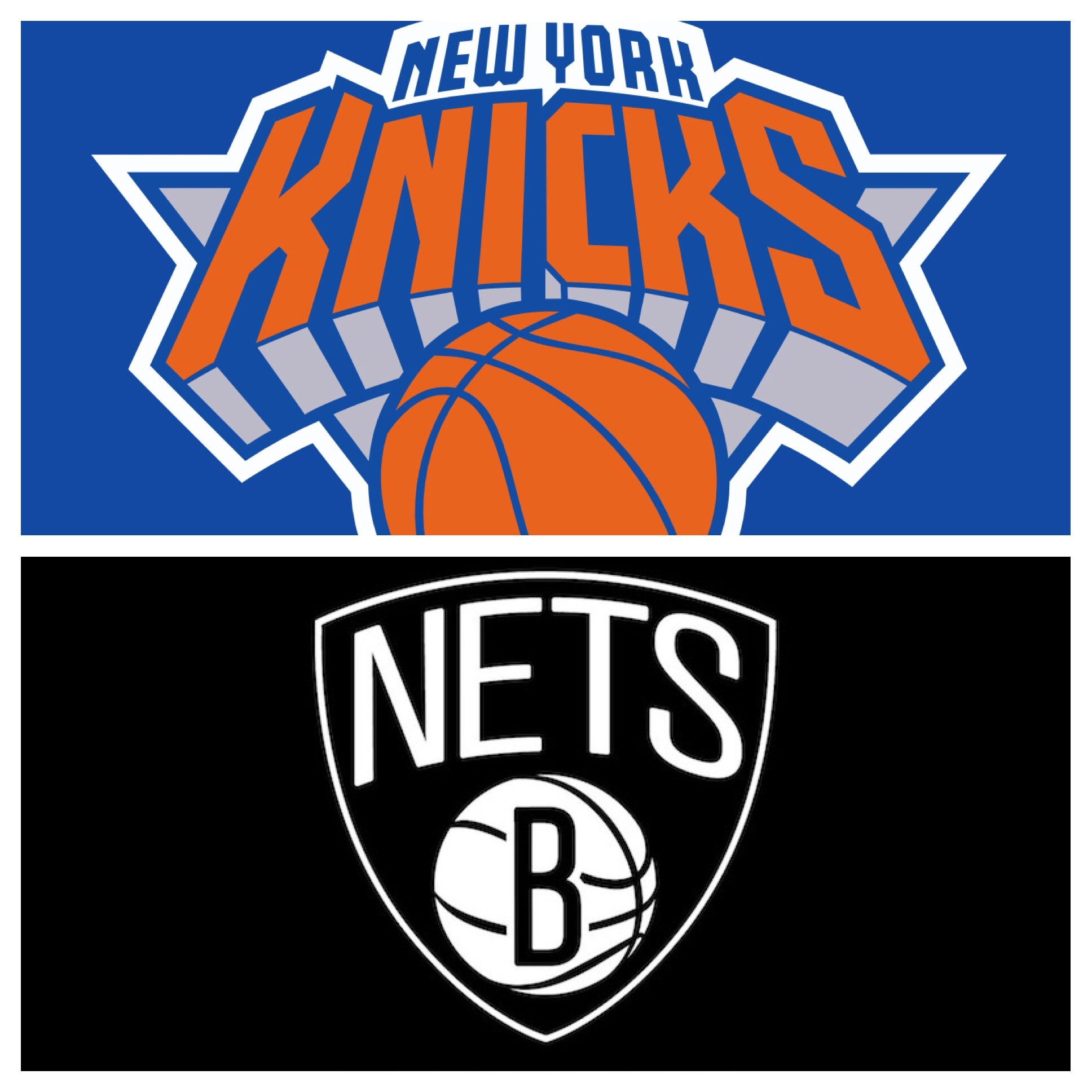 netsknicks