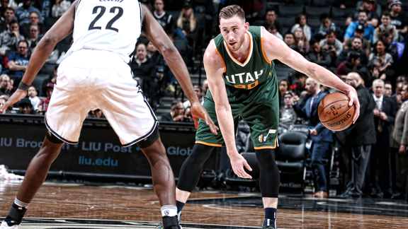 gordon-hayward-2017