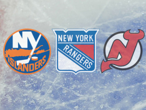 the best attitude f874d 13e4c islanders-devils-rangers – PureSportsNY