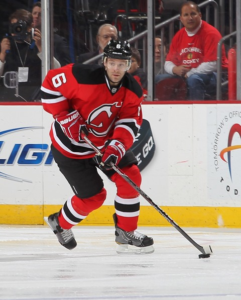 lowest price ab1d9 3d1e2 Devils Offense Stays Cold – PureSportsNY